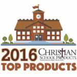 2016-csp-logo_orig