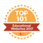 2017-top-educational-websites_orig