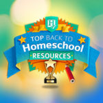 back-to-homeschool-200x200-16_orig