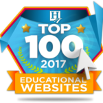 homeschool-com-top-ed-website-2017_orig