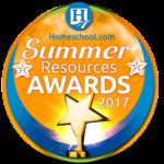 summer-award_orig